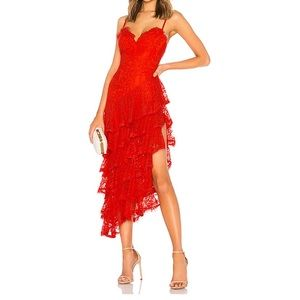 Majorelle gown size xxs